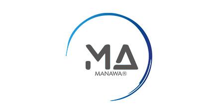 mp-logo-04