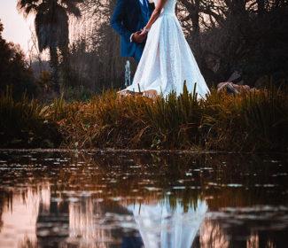 weddings-005