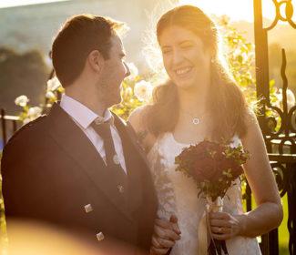 weddings-009
