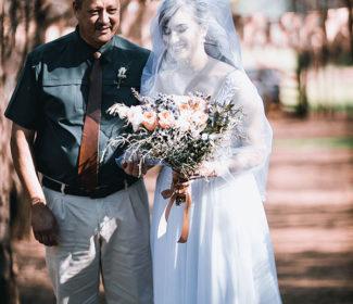 weddings-028