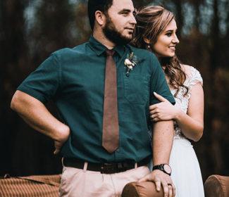 weddings-035
