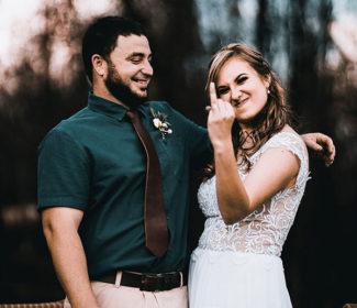 weddings-036