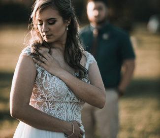 weddings-045