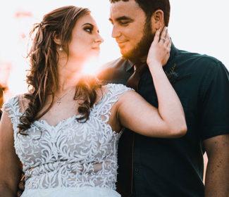 weddings-046